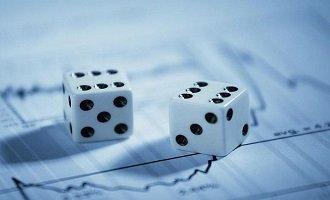 朱邦凌:赚了指数亏了钱,都是过度投机惹的祸