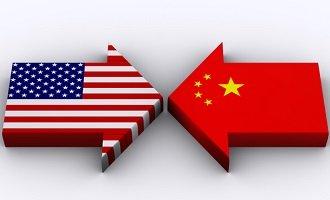 吴幼珉:中美贸易战或改变股市的基本面