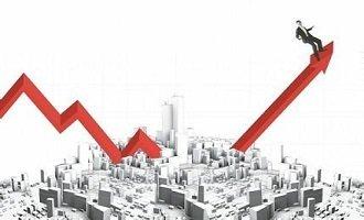 郑联盛:监管需在市场规则与波动之间寻找平衡