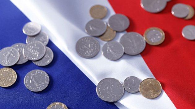 法国股市劲升1.5% 创七周以来最大单日涨幅