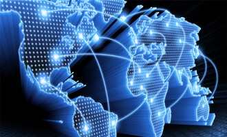 程实:市场躁动共同确认了全球宏观重量级趋势变盘的形成