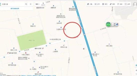恒大地产集团武汉公司2.89亿摘牌随州市G(2017)16号地块