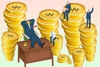 深圳万科:上半年销售278亿 市场占有率逾11%