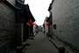 中国现存的清朝古宅