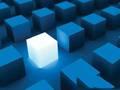 LED企业正在发生三个重大的变化