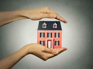 """开放房屋使用权登记 """"租购同权""""第一步?"""