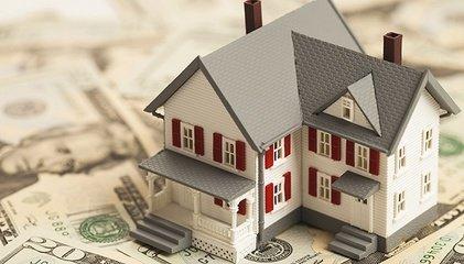 福建泉州:新购住房需取得不动产权证满5年方可转让