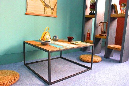 家具的自我修养 家居日常保养手册