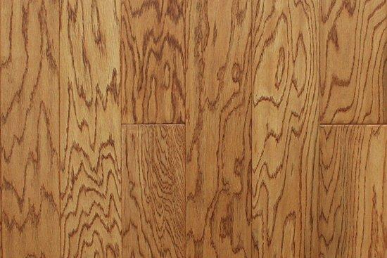 五、菲林格尔 菲林格尔木业(上海)有限公司成立于1998年,是德国菲林格尔集团在海外最大的投资项目,主要生产强化木地板。是复合地板-强化地板十大品牌,全国建筑工程推荐使用产品,欧洲木材工业的明星品牌,行业著名的木制品供货商。