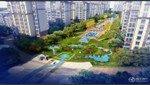 江南国际花园