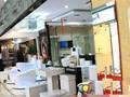 习近平访印引发印度卫浴市场潜力大思考