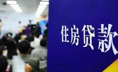 广东南沙吸引人才:最高奖2800万 还有海景房