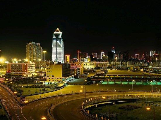 月薪和房价之比 中国买房最难城市top10