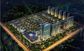 楼盘评测第10期 东创科技中心 昆山房产 腾讯房产