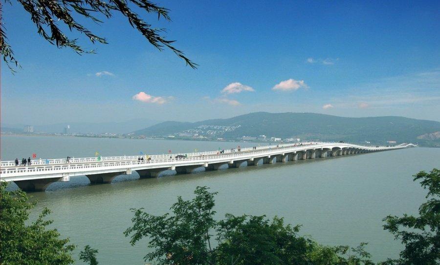 太湖鑫桥家电维修公司 图片合集图片