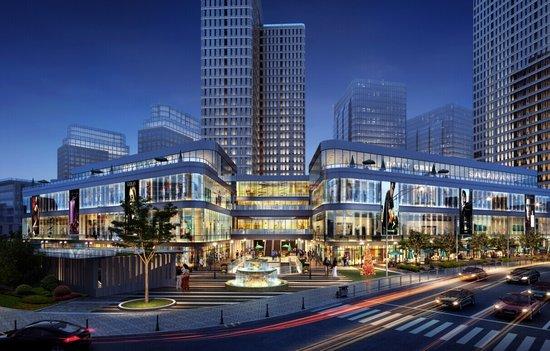国际�yly.i�a�y�/9o#_星耀国际商业广场项目策划方案