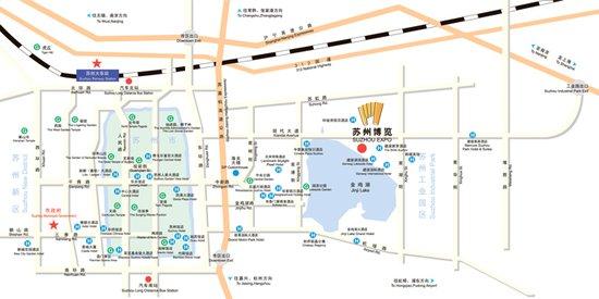 苏州2号地铁线路图_苏州地铁3号线路图图片网,西安地铁2号线线路图图片