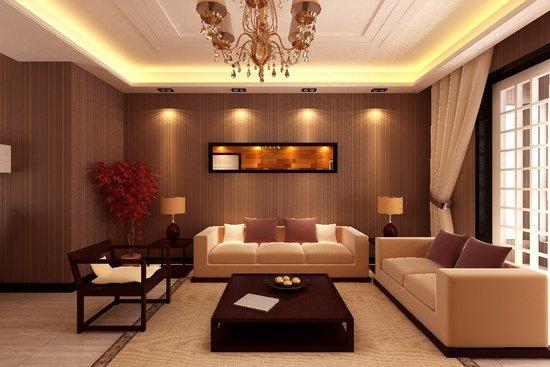 有这样的套绳和客厅你愿意当个情趣土豆沙发沙发图片