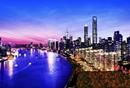 2013中国超级豪宅榜 3.8亿元一套的房子什么样