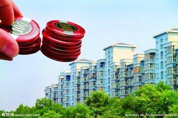 中央首提长期租赁 租赁市场将成明年住房改革核心