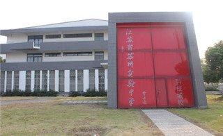 千嵘望湖公寓周边学校