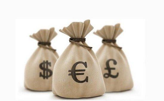 懂房姐:商业贷款PK公积金,算算哪个更适合你?