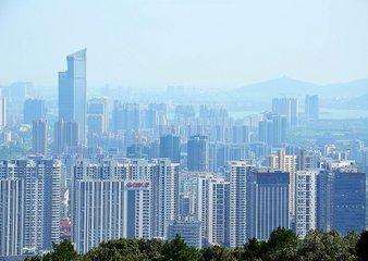 热点城市宅地供应提速 今年下半年44宗土地流标