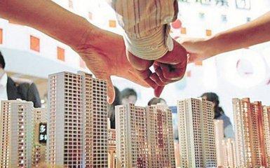 四部门:特色小镇和小城镇要严控房地产开发