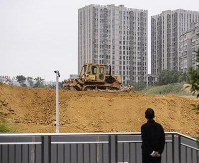严打住宅用地炒作囤积 国土部对71个城市开展检查