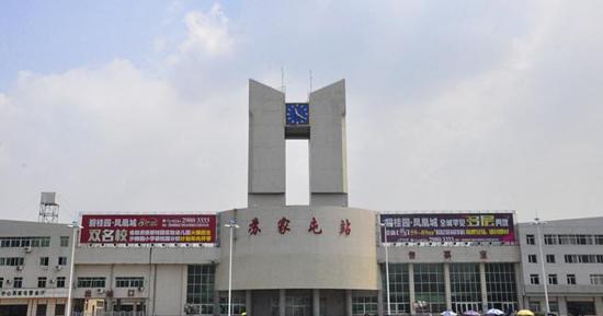 苏家屯区投3500万进行城建设施改造