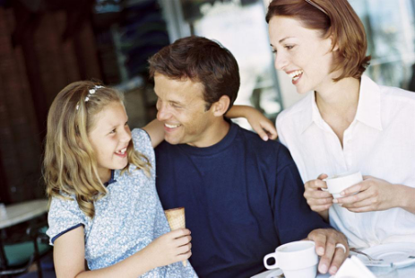 全职太太赚钱神器:90%的家庭矛盾它都能解决