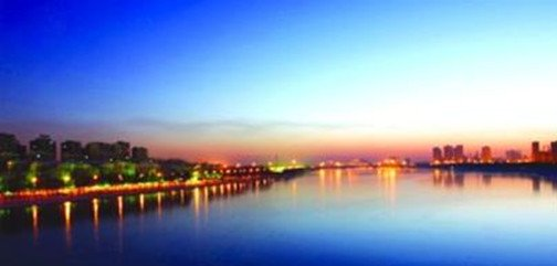 征集城市故事 这里是你从未遇见过的沈阳