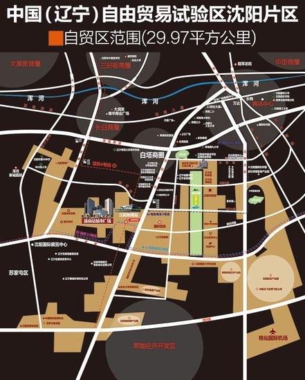 小Q探盘之新南站城市广场 自?#22478;?#20869;20万平综合体