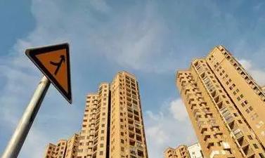 7月沈阳九区最新房价出炉 你家小区涨成啥样了?
