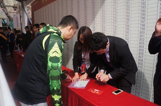 高品质产品满足多层次市场需求 恒大盛京印象今日开售