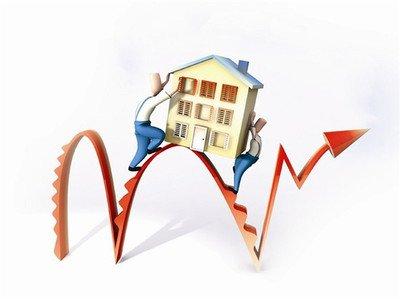 买房同户型同楼层 为什么房价差别这么多