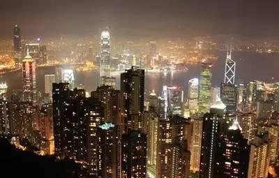 12星座最适合居住在中国的哪个城市?
