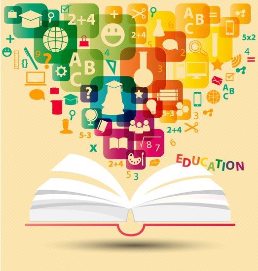 2020年 沈阳优质教育资源覆盖率达85%