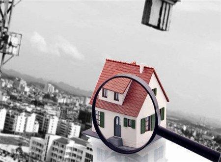 行业总量就十万亿 房企为抢份额被迫扩大规模