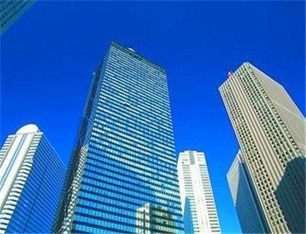 房地产税开征难度不在技术问题 而在制度设计