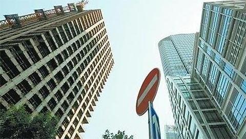 楼市系列调控政府下决心稳房价 下一步将如何?