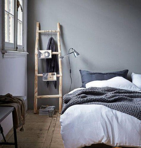 别再用床头柜了你的床伴还多点情趣好一点的牌子好情趣内衣图片