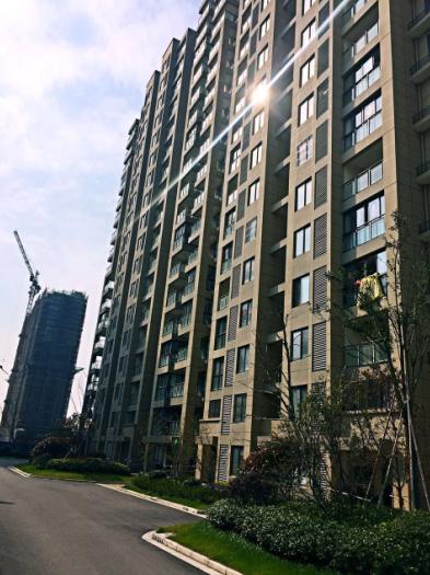 玖珑首府89平方多层现房售价仅29.9万起