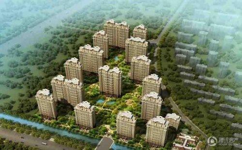 郭敬明身家近7亿 有了钱先买房_频道-泰州