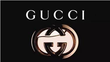 gucci标志-快看好你的 败家媳妇儿 名品大牌齐聚昌建广场