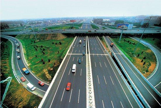 泰州大桥通车时间_江苏交警发布清明高速出行攻略_频道-泰州_腾讯网