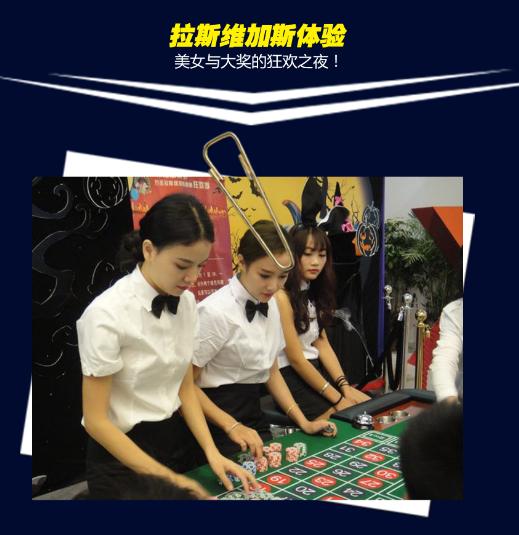 楼盘库靖江姜堰高清专题动态社区行情资讯皇家水岸追求