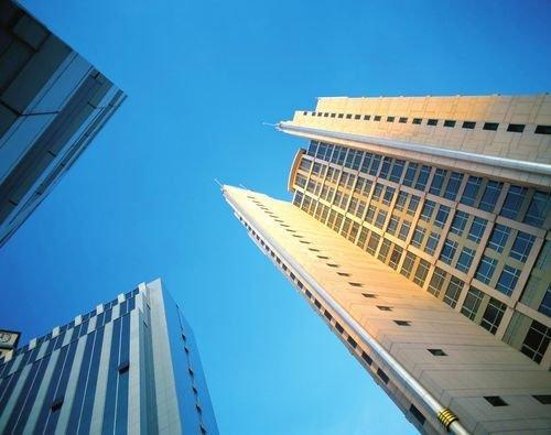 房地产市场告别暴涨 最惠9折看准买房好时机