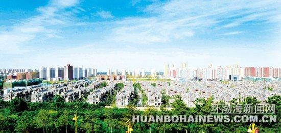 杭州公共自行车_杭州人均公共绿地率