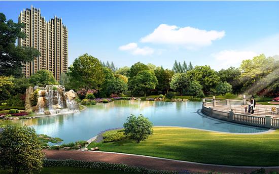 2014年,隆基泰和铂悦山项目先后与两所北京名校签约,签约的北大公学幼儿园,是一所植根北京大学教育沃土,全国幼儿园品牌第一的教育摇篮;同时入驻的北京第二实验小学,是中国小学500强排名第一的名校。两所北京名校与毗邻的省级重点中学唐山一中,组成了全年龄段的顶级名校教育。这些在铂悦山的适龄儿童,势必起步便胜人一筹!